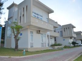 Hoanh Son Hotel