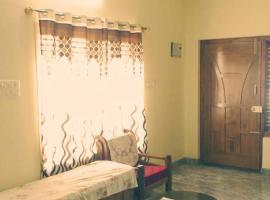 Dreamstay Guest Homes, Jālahalli