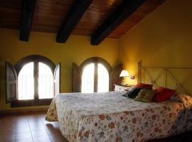 6e0064b4ce3d5 Check these accessible hotels in Teruel. Apartamentos El Canonigo de Teruel