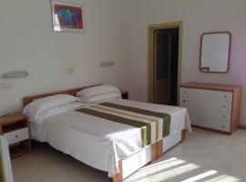 Hotel Valdinievole, Lido di Camaiore