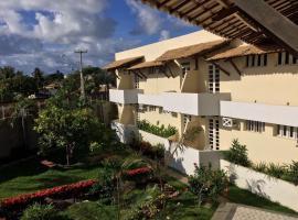 Casa Aruana