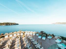 Sentido Punta del Mar Hotel & Spa - Только для взрослых