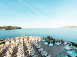 Sentido Punta del Mar Hotel & Spa - Adults Only, Santa Ponsa