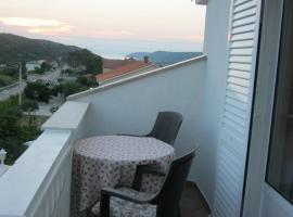 Feel Good Apartment Rab, Mundanije (рядом с городом Otok Rab)