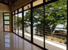 Inngo Tourist Inn