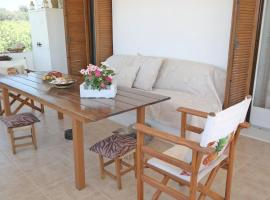 Sagri Village Vacation Home