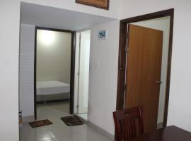 Hotel Bay Marina