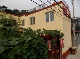 Tianyu Home Inn