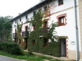 Os melhores hotéis e alojamentos disponíveis perto de Huarte ...