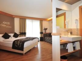 Hotel B&B Bondi