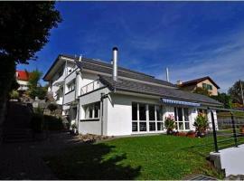 Luxury Apartment, Oberweningen (Dielsdorf yakınında)