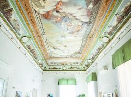NapoliMia Hotel de Charme, Naples