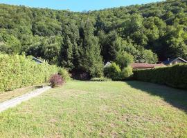 Villa Green Forest, Brkići (Mali Radić yakınında)
