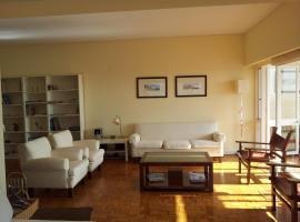 Cascais - Entire Apartment