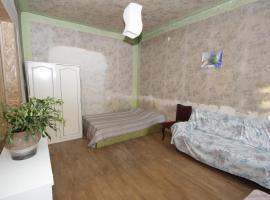 Bagebi - Room, Тбилиси (рядом с городом Bagebi)