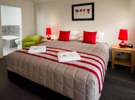 Wallsend Executive Apartments, Newcastle (Jesmond yakınında)