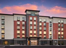 Homewood Suites By Hilton North Bay, North Bay