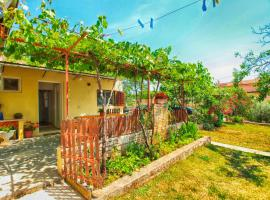 Apartments Pavao 1402