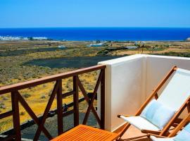 Lanzarote beach-views, Tabayesco