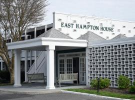 East Hampton House Resort