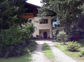 Burggräflerhof