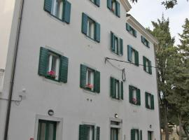 Apartments Giovanni
