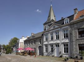 Le Dragon, Limbourg (Goé yakınında)