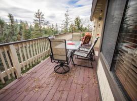 1284 Evergreen Lane Home Home, Lake Arrowhead