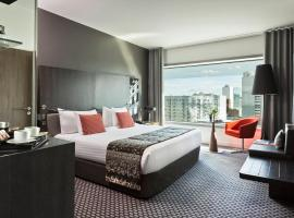 Melia Paris La Defense, Courbevoie