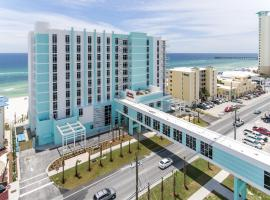 Hotels In Panama City Beach >> The 30 Best Panama City Beach Hotels From 60