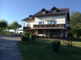 Guesthouse Šebalj