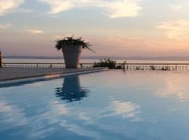 Villa Krizia Luxury Suites