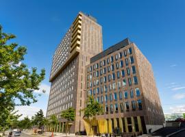 ApartDirect Älvsjö