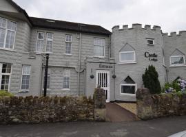 Castle Lodge