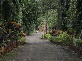 Sai Farms, Kolād (рядом с городом Nāgothana)