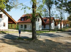 Katerina, Moravec (Radešín yakınında)