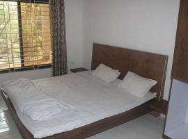 Maalgudi Hotel & Restaurant, Бхопал (рядом с городом Dīwānganj)