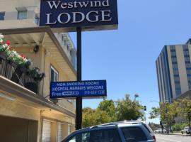 Westwind Lodge