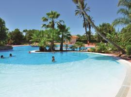 Mazarron Country Club Resort, Mazarrón