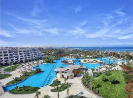 ägypten hurghada 5 sterne hotel