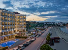 Hampton By Hilton Canakkale Gallipoli, Gelibolu