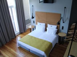 Porto Music Guest House