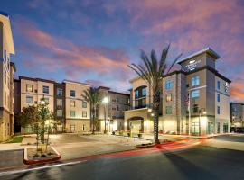 Homewood Suites By Hilton Los Angeles Redondo Beach, Редондо-Бич