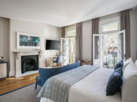 Spicers Potts Point