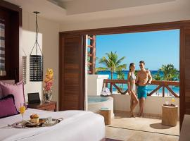 Secrets Cap Cana Resort & Spa - Adults Only