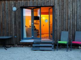 Gästehaus Plath, Wettringen