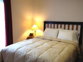 Vinehurst Inn & Suites, Hammondsport