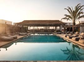 Casa Cook Kos - Adults Only, Marmari