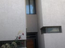 Alquiler Maipú Mendoza, Maipú