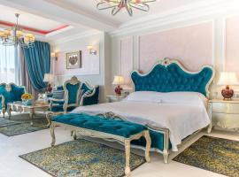 Phoenicia Royal Hotel